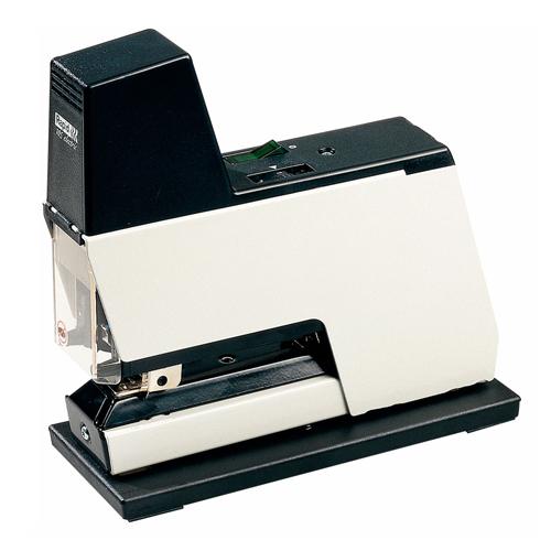 Электрический степлер Rapid 105 – купить в Москве, низкая цена, артикул: 210148, доставка в интернет-магазине Первый Офис