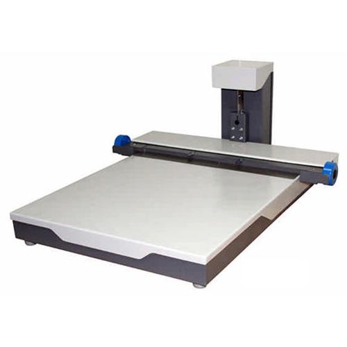 Изготовление фотокниг автоматически