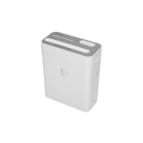 where can i buy a paper shredder in hong kong Shop from the world's largest selection and best deals for paper shredders  with this paper shredder, you can shred several sheets of paper 1 x  from hong kong.